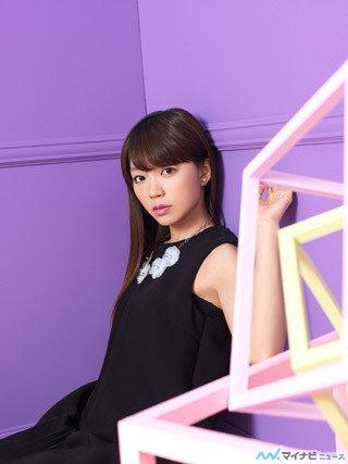 【My】 声優・三森すずこ、7thシングルを来年4月に発売! 劇場版『結城友奈』主題歌
