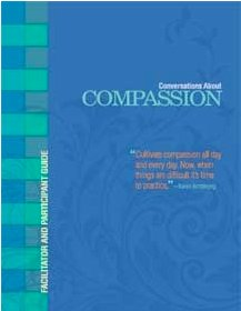 Get the conversation started using our free guide: Conversations About Compassion https://t.co/HzHfHWia3F https://t.co/1k52JXHJIG