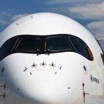 Direct Aus to UK flights on horizon