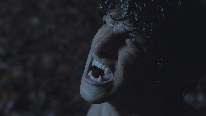 Teen Wolf Throwback: We're Obsessing Over All 5 Season Premieres (For The Nostalgia) https://t.co/Hcv0h2XSLg https://t.co/NHfhCs5bqJ