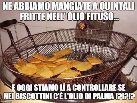 #oliodipalma