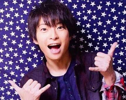 おはよう!かっきーの日だ~!!orange最高です(❁´ω`❁)  12月のミニアルバムも楽しみ~!(*´∀`)   ラ