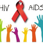 'TZ has managed to combat HIV among children'