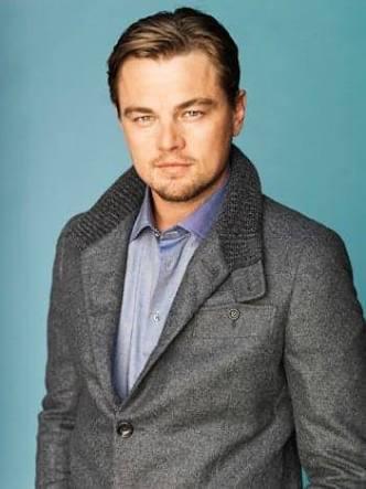 #HappyBirthdayLeonardoDiCaprio: Happy Birthday Leonardo Di Caprio