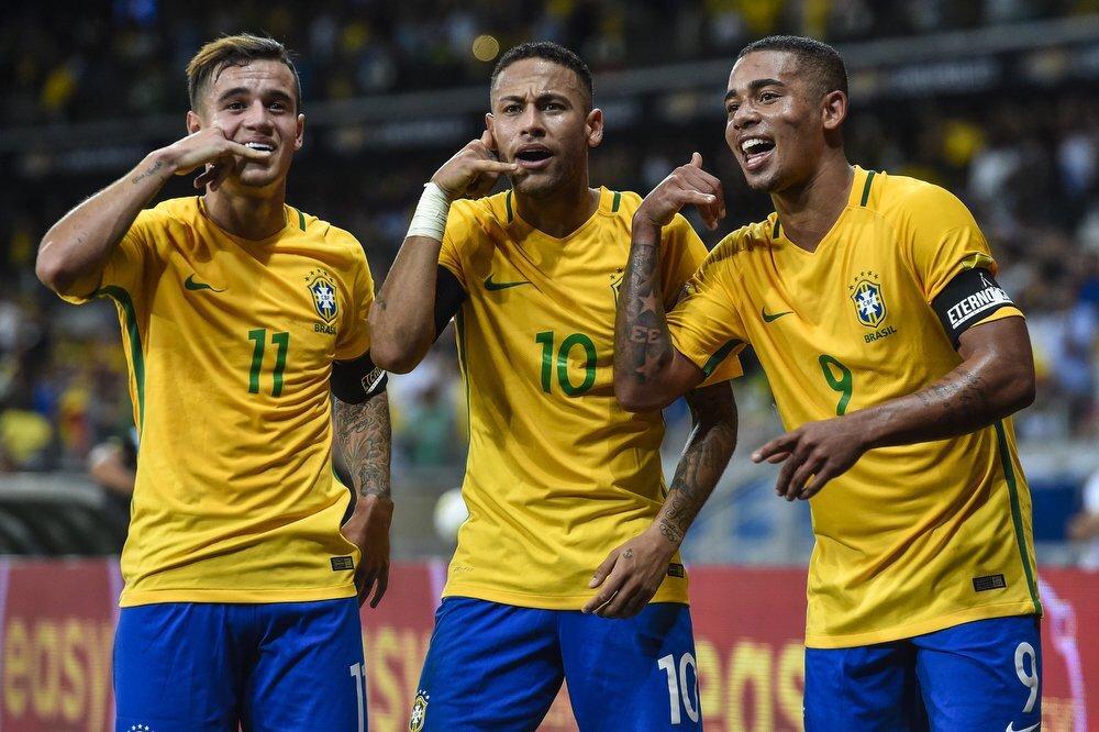 #EuAmoMeuBrasilPq: Eu Amo Meu Brasil Pq