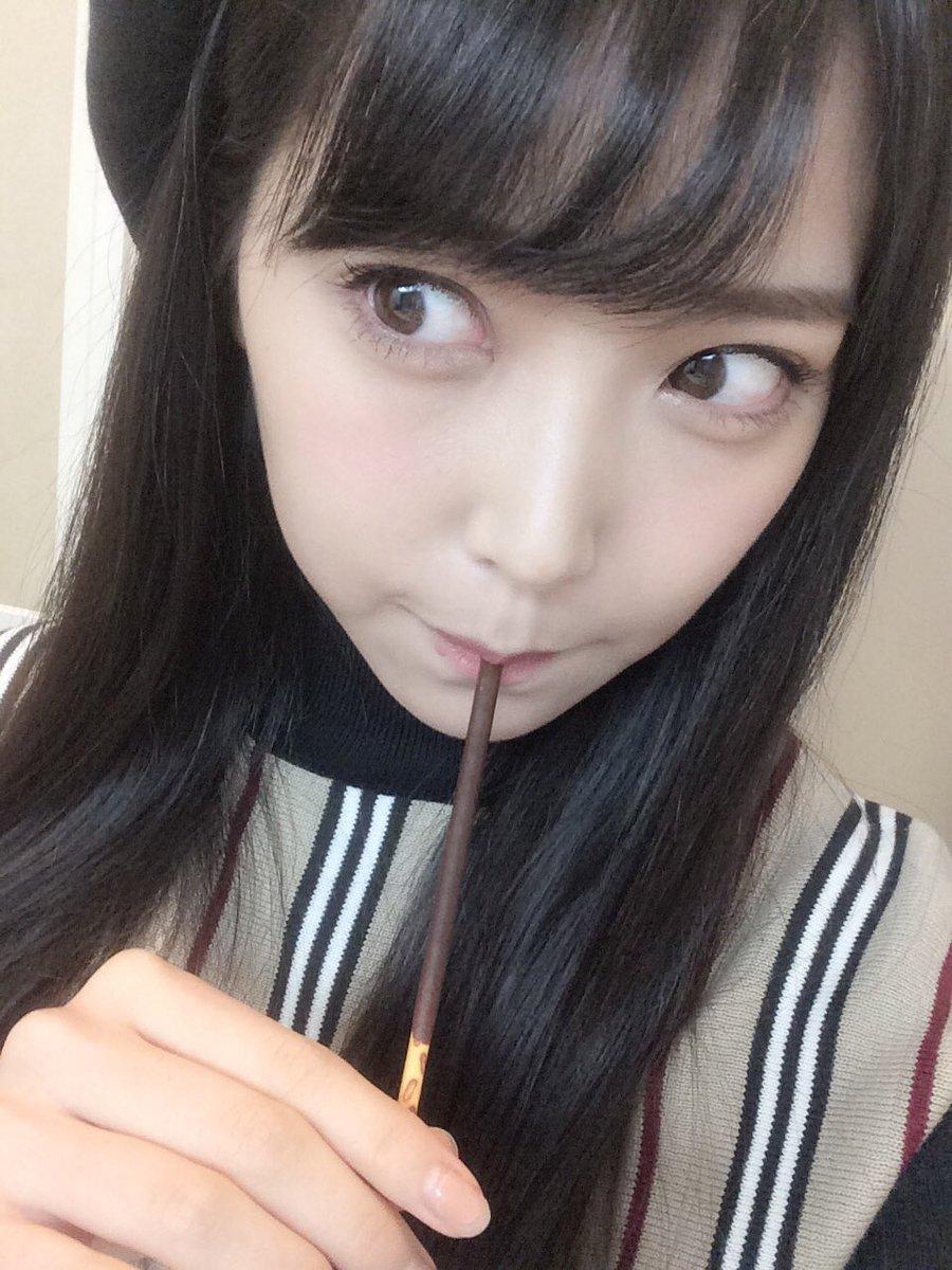 【NMB/AKB】白間美瑠 応援スレPart75【みるるん】[サロン4]YouTube動画>108本 ->画像>2690枚