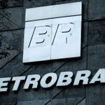 Petrobras racks up massive losses due to write-offs