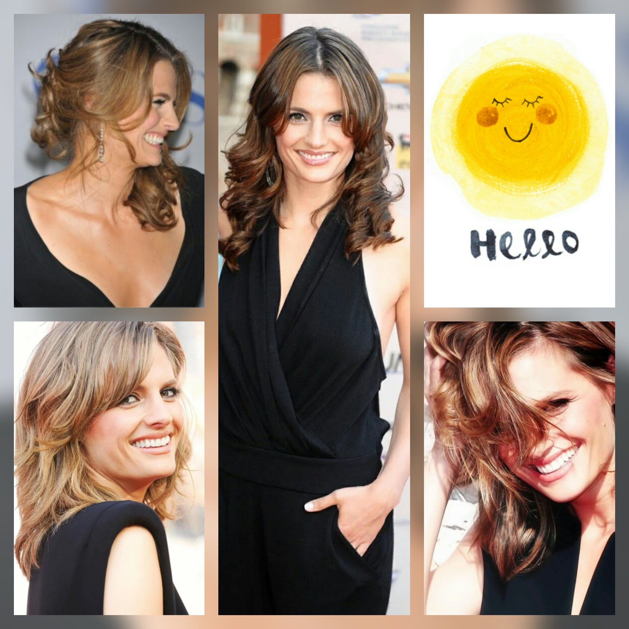 Hi Minna,good wednesday to you too and to all.😘 @MononenMinna @Stana_Katic @tais_menezes_ @Drawing_Dragon @jalberg8 @nlopes952 @lacrevette85 https://t.co/sZOvbT2Y5c