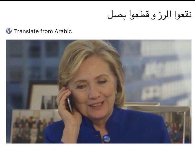 الانتخابات الامريكيه