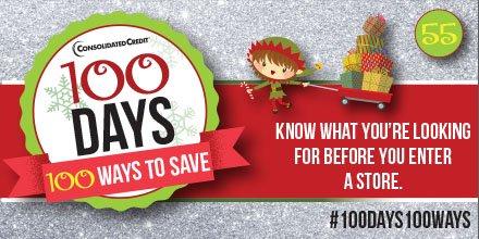 Retweet for chance to win $100 gift card! 1 retweet =1raffle entry. #100Days100Ways Details:https://t.co/Jz7Lp5hLzA https://t.co/OZwSamd9vG
