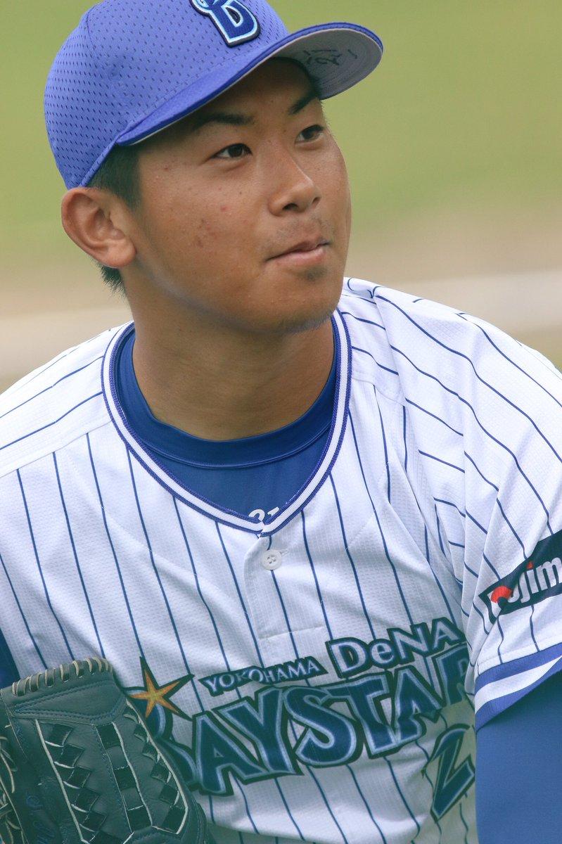 今永昇太の画像 p1_39