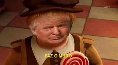 #fudeu: #fudeu