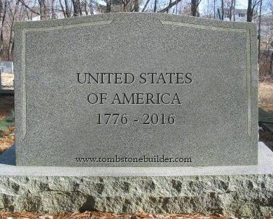 RIP America https://t.co/8YYHPbkuf8