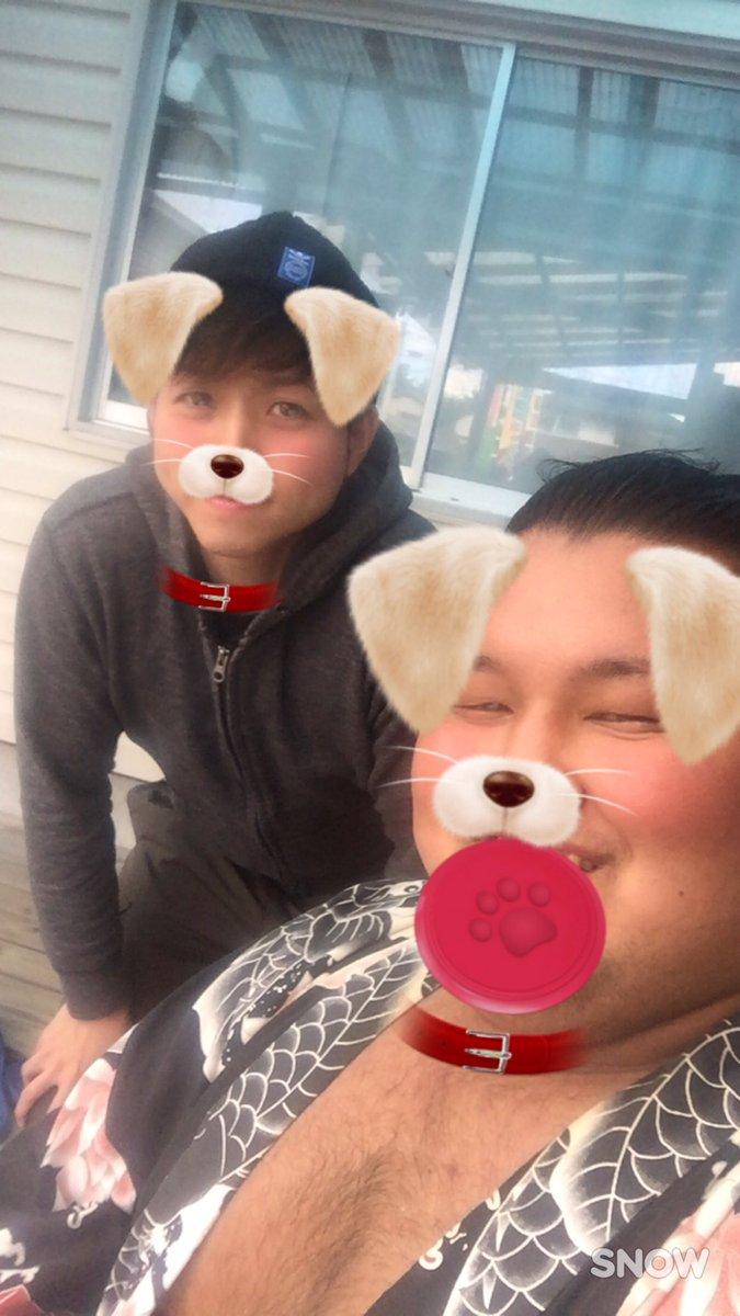松鳳山裕也の画像 p1_20