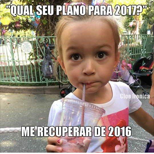 #Cancela2016: Cancela 2016