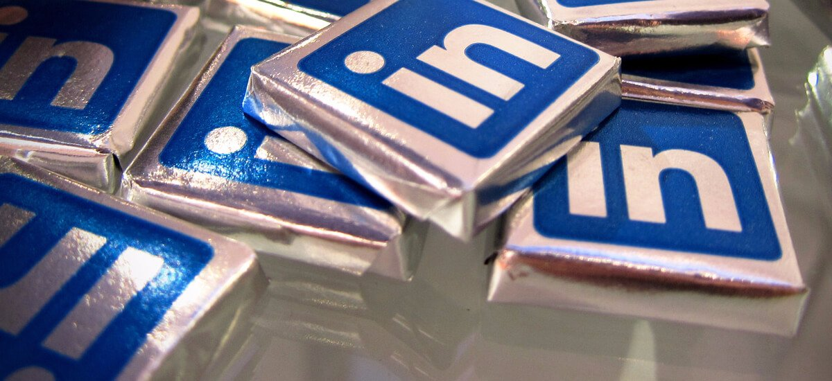 5 Easy Ways to Refresh Your #LinkedIn Profile - https://t.co/bFOX6h2G2u https://t.co/m362VQQlSs