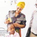 Girl who underwent rare heart surgery at Tanzania's Muhimbili National Hospital dies