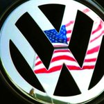 Illinois Becomes 19th U.S. State To Sue VW Over Dieselgate