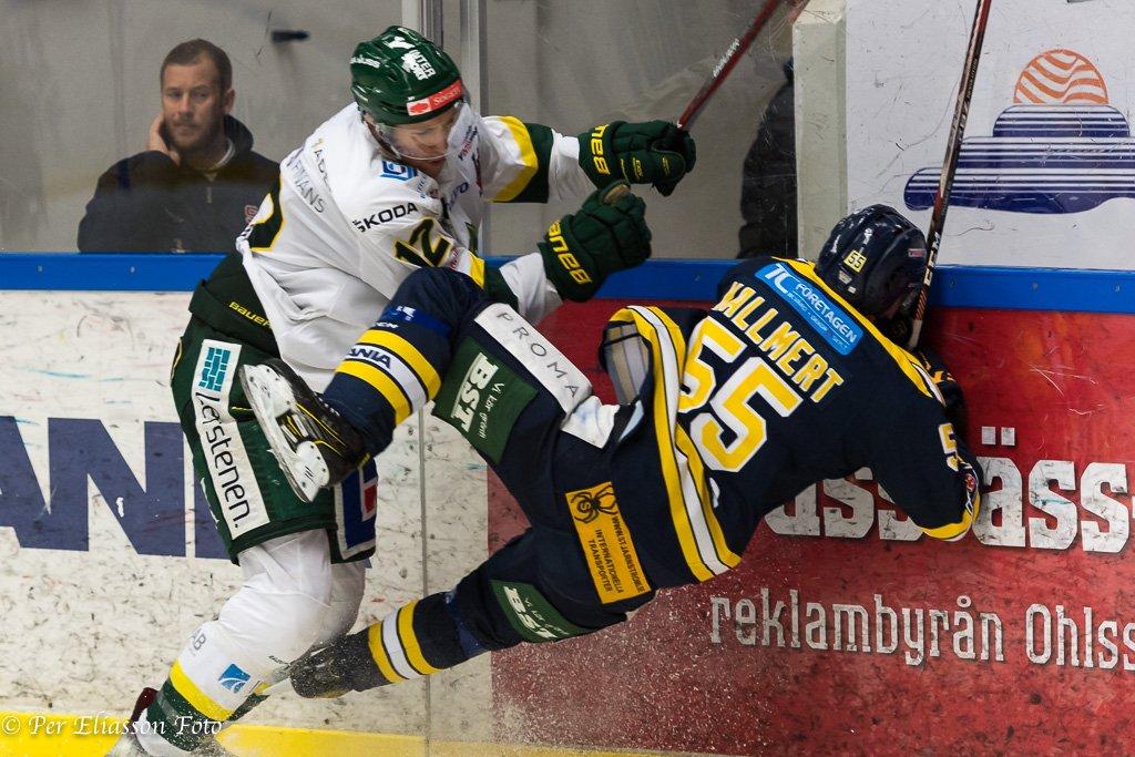 #hockeyallsvenskan: #hockeyallsvenskan