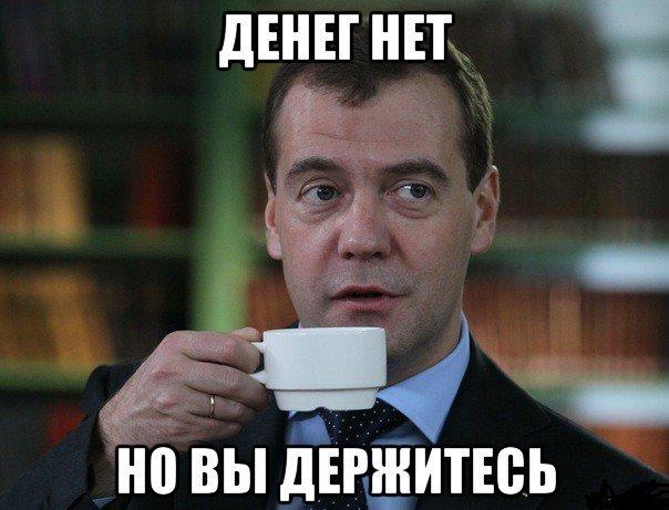 chastniy-zhenskiy-seks-forum