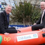 TSB Bank teams up with Surf Live Saving New Zealand in new partnership deal