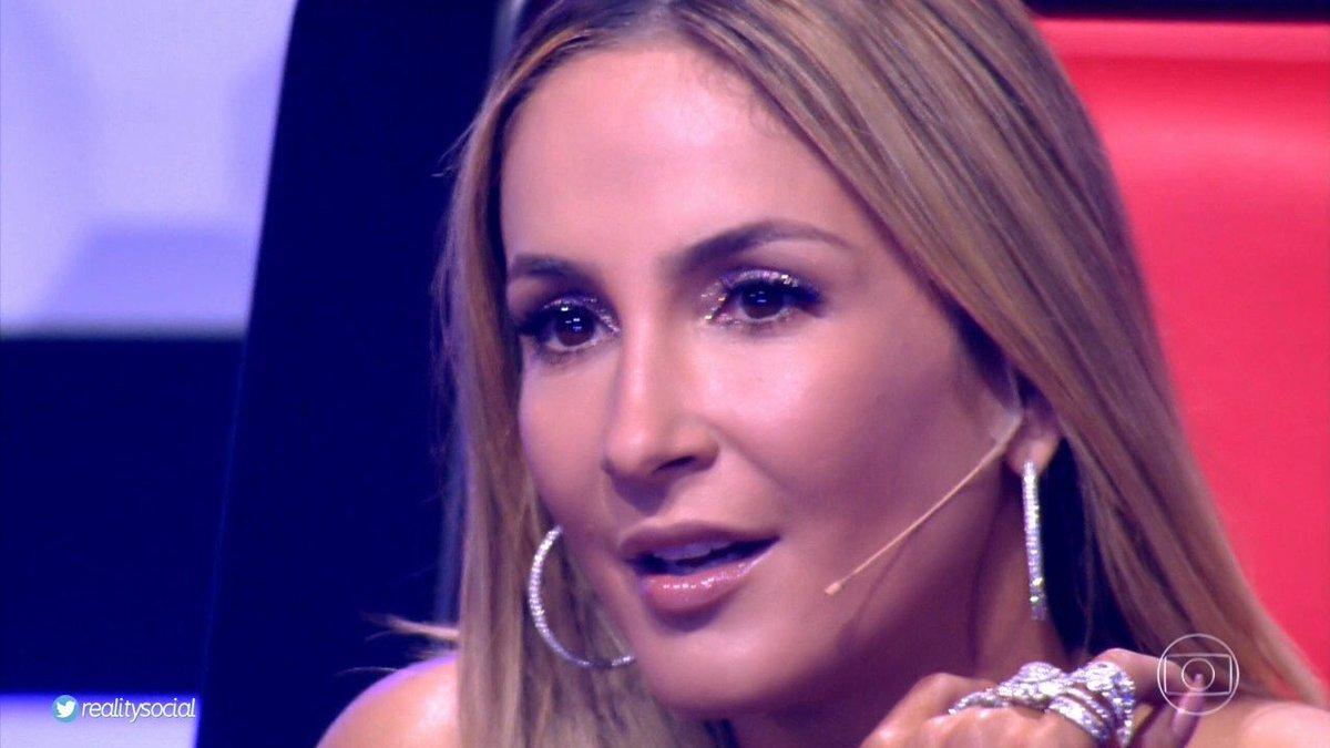 #TimeClaudia: Time Claudia