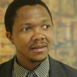 University of Fort Hare appoints Prof Sakhela Buhlungu as new vice chancellor