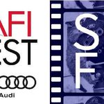 Film festivals large and small among movie screening events in the Los Angeles area