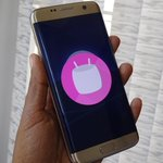 Nearly a Quarter of All Android Devices Now Run on Android Marshmallow