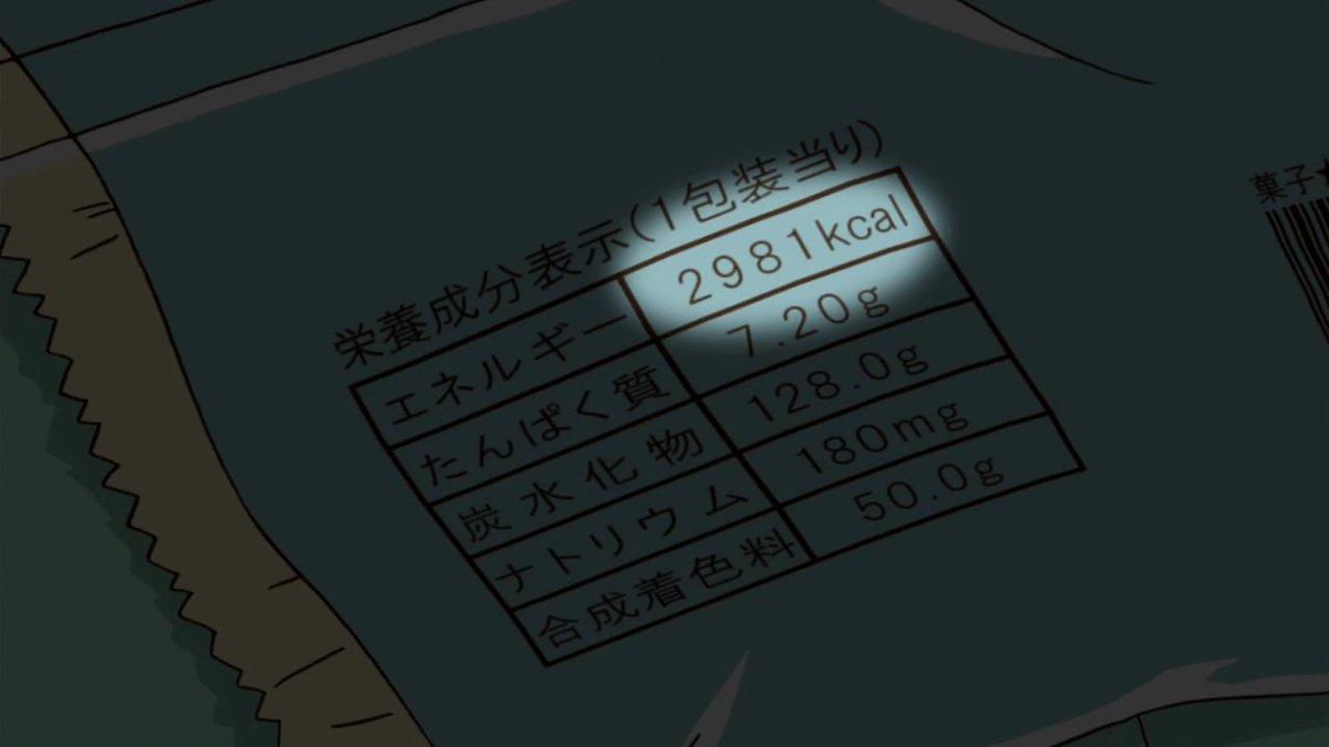 さばげぶっ!のアニメでモモカが菓子パンにはまり、短期間でブクブク太ってうららの手料理を食っては吐き、食っては吐きムチャク