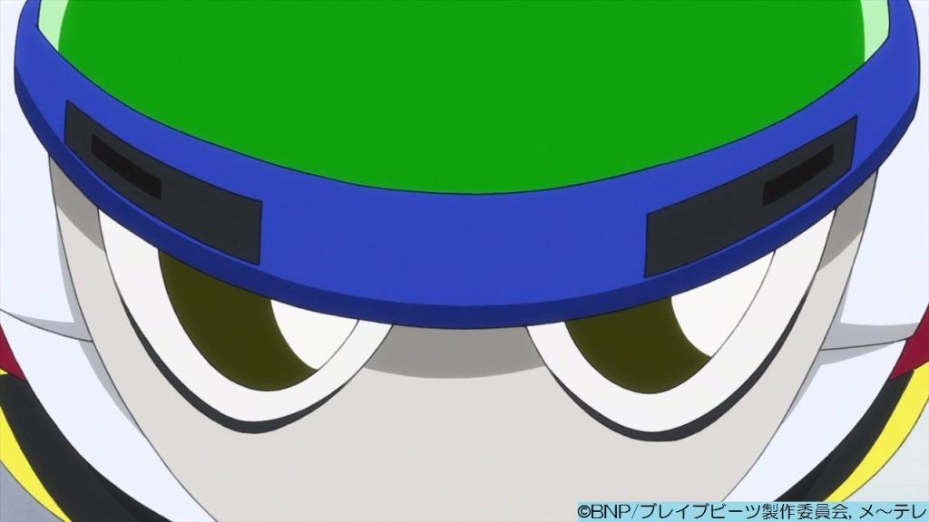 Happy Birthday 🎊ブレイキン役 #櫻井トオル さん❗相変わらず響の家で、グルンバくんに乗って回ってるかな~
