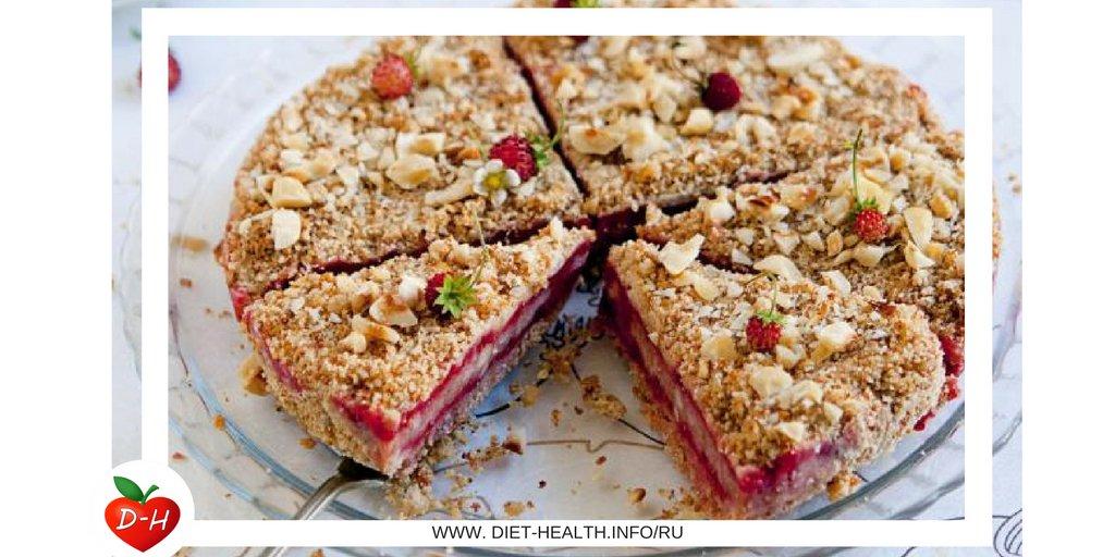 Торт без выпечки быстро и вкусно рецепт