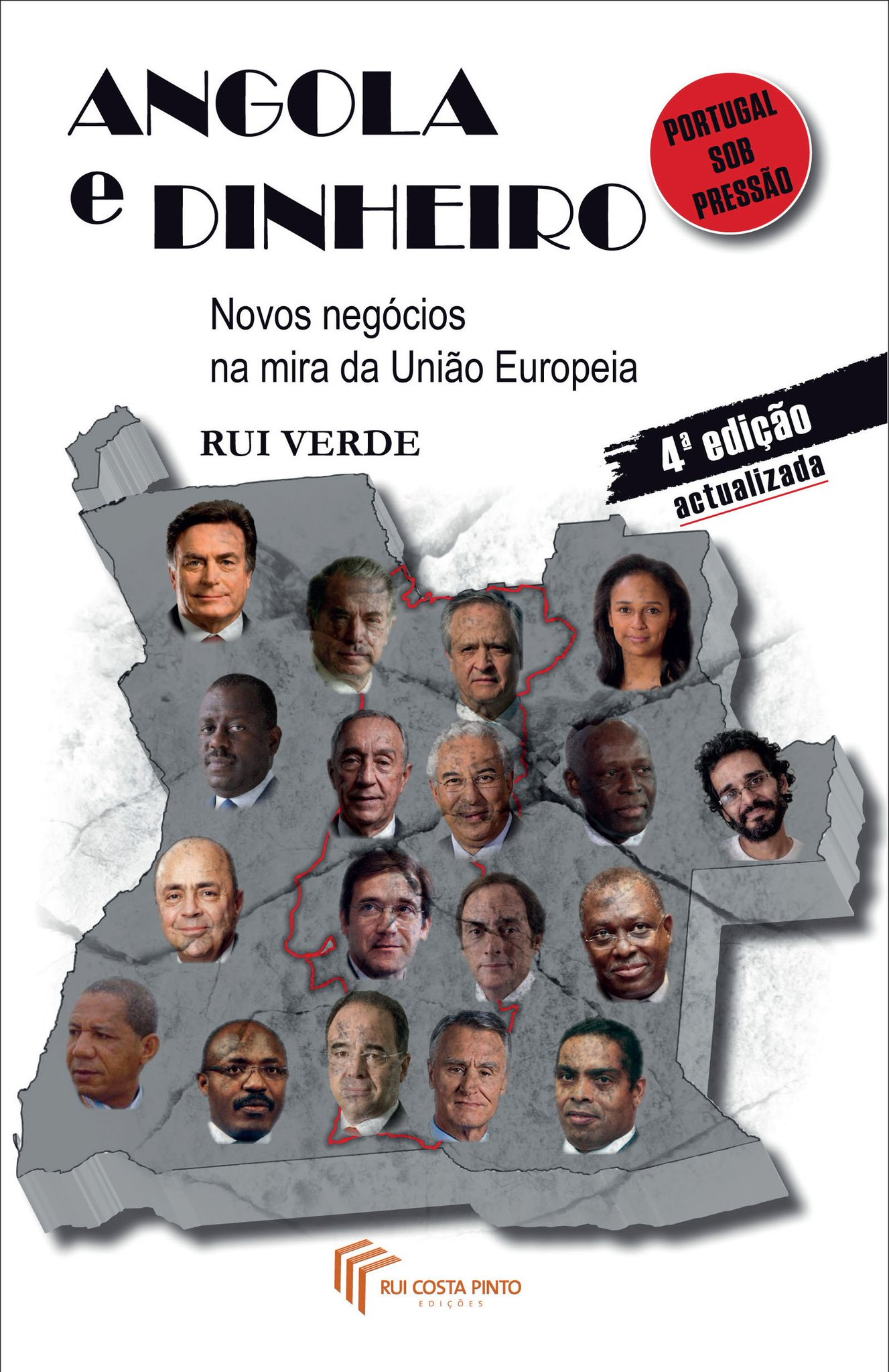 Numa Livraria perto de si @liv_almedina BULHOSA @Fnac @PortoEditora, BERTRAND Ler + https://t.co/ZVLYoMOL86 https://t.co/4Nt8UP8FXS