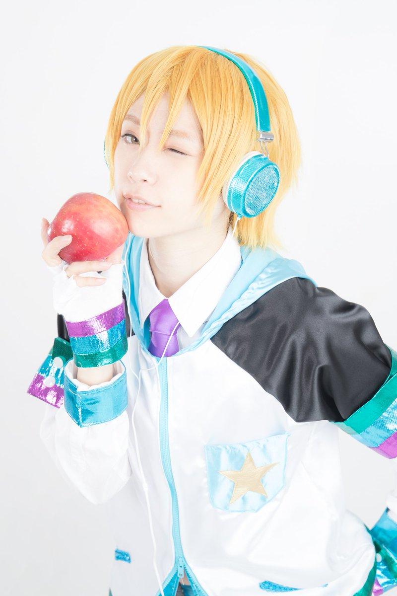 【Pretty Rhythm: Rainbow Live】速水ヒロキンプリとプリリズで迷ったけどやっぱこっちで!!!ph
