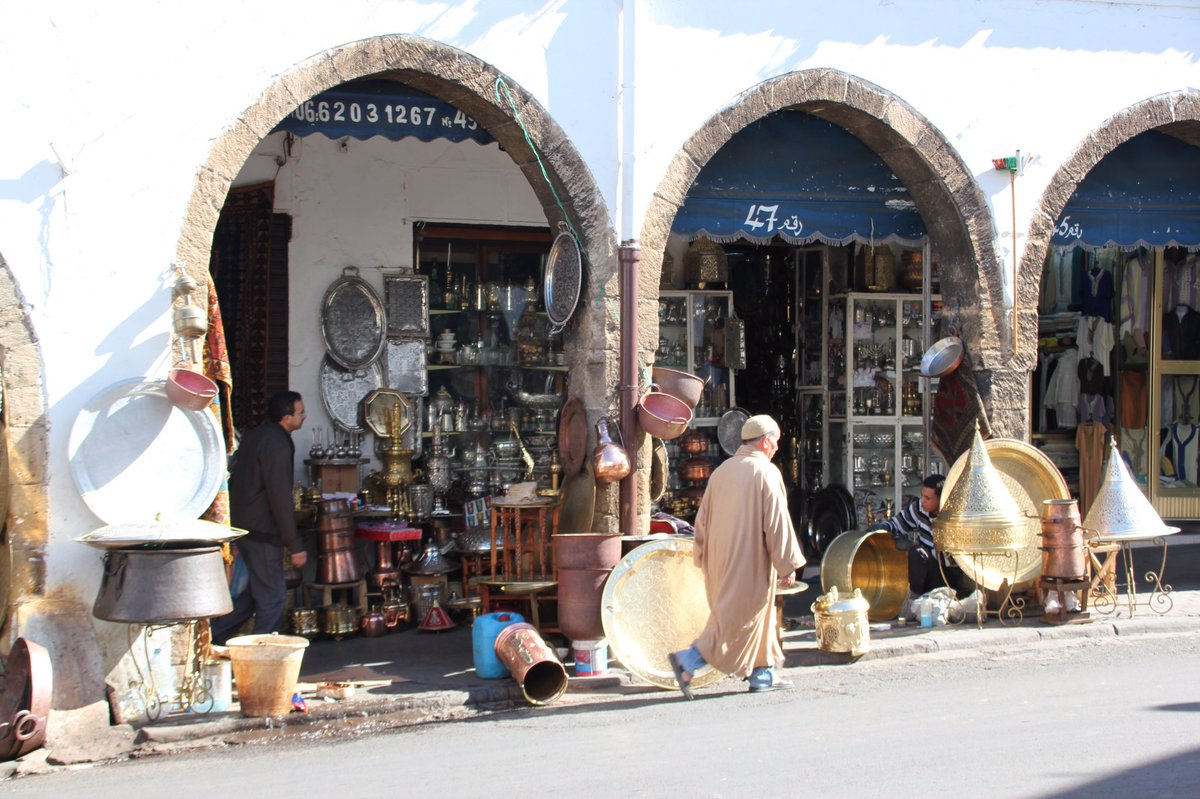 الدار البيضاء