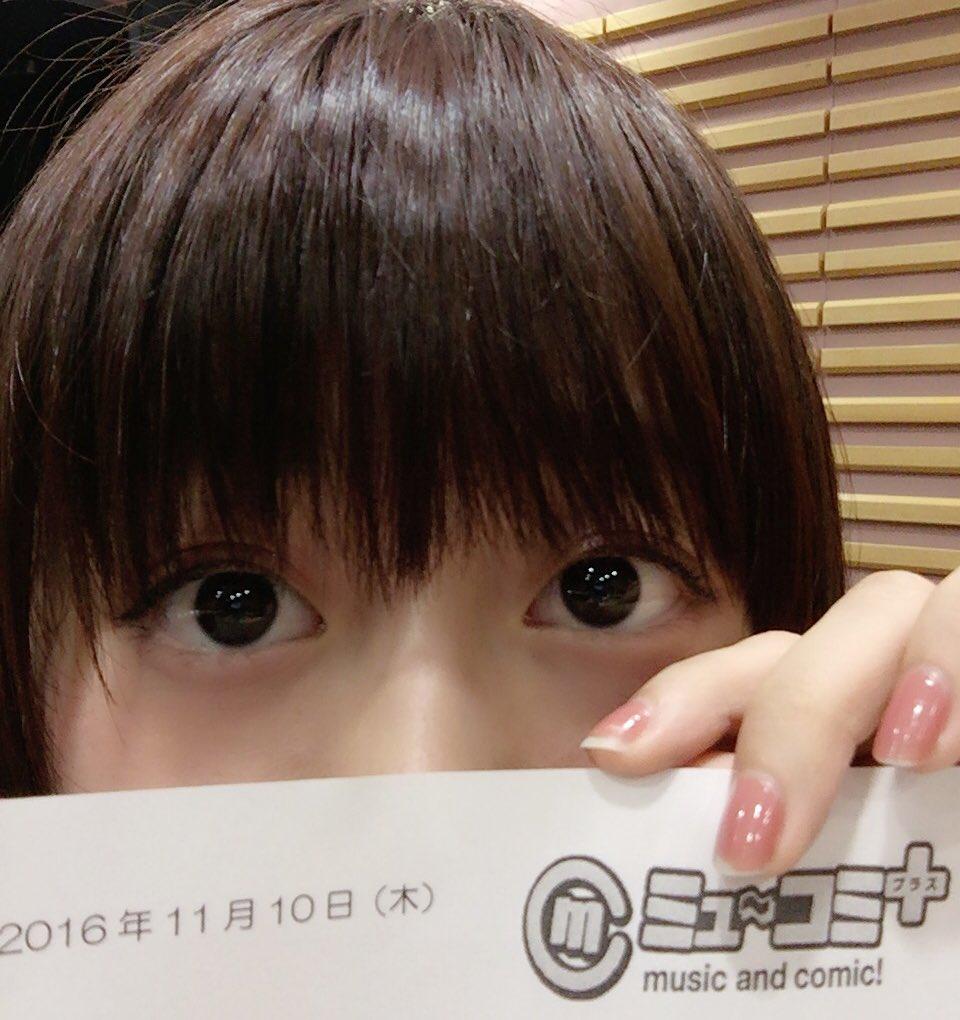 美容、整形アカウント11 [無断転載禁止]©2ch.netYouTube動画>7本 ->画像>80枚