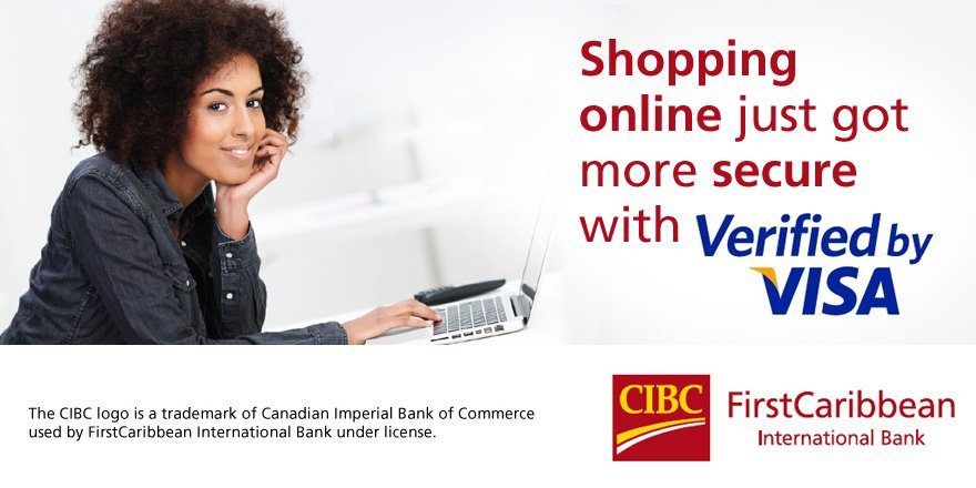 Cibc 401k online zone application
