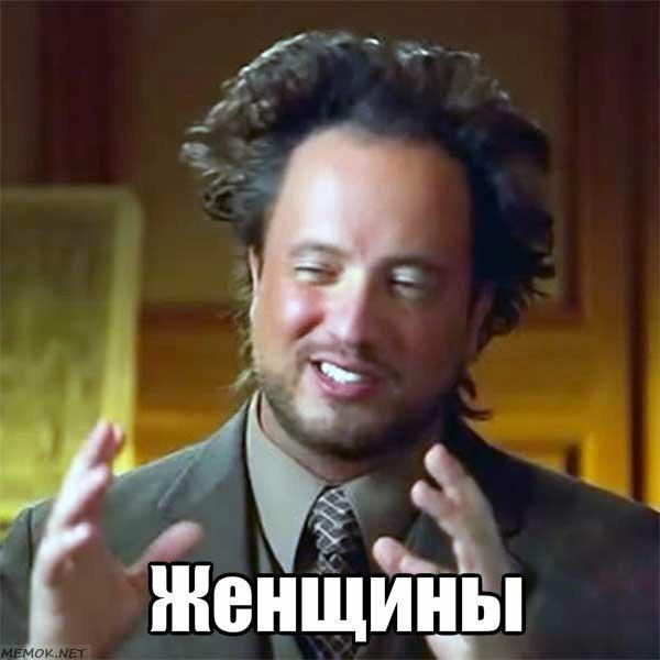 Ленин горькому