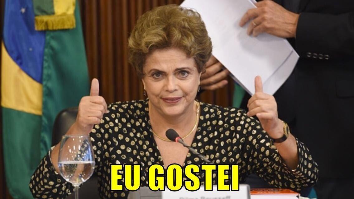 #BrasilJusto: Brasil Justo
