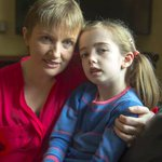 TD backs family's bid for medical cannabis