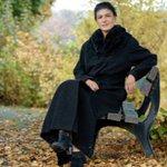 Sahra Wagenknecht im Interview|Macht sie Gabriel<br />zum Kanzler?<br />