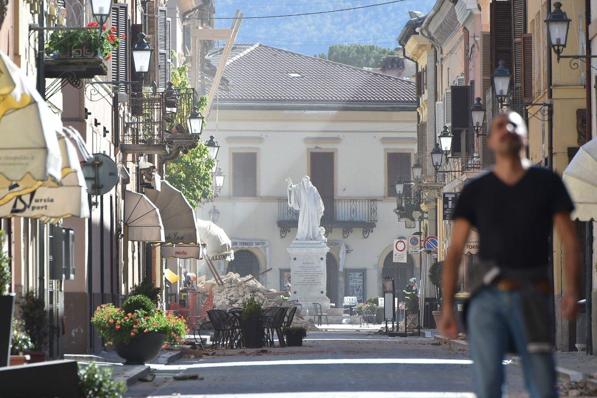 #ايطاليا: #ايطاليا