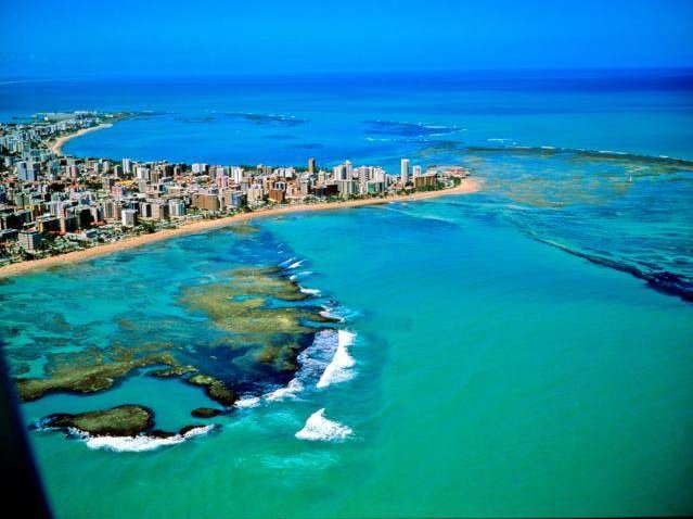 #RespeiteONordeste: Respeite O Nordeste