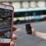 Pokémon Go: si tous les Américains y jouaient, ils vivraient (très) longtemps