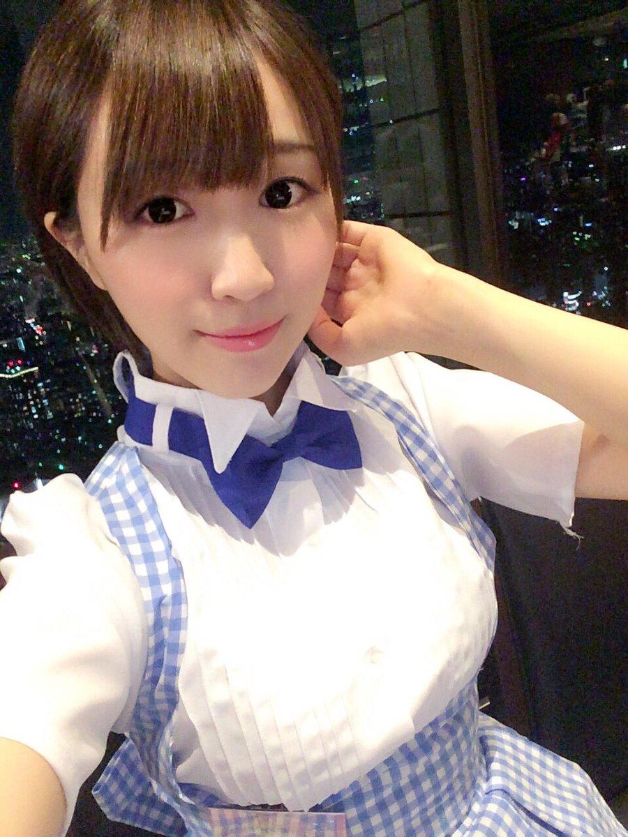 小野早稀の画像 p1_38