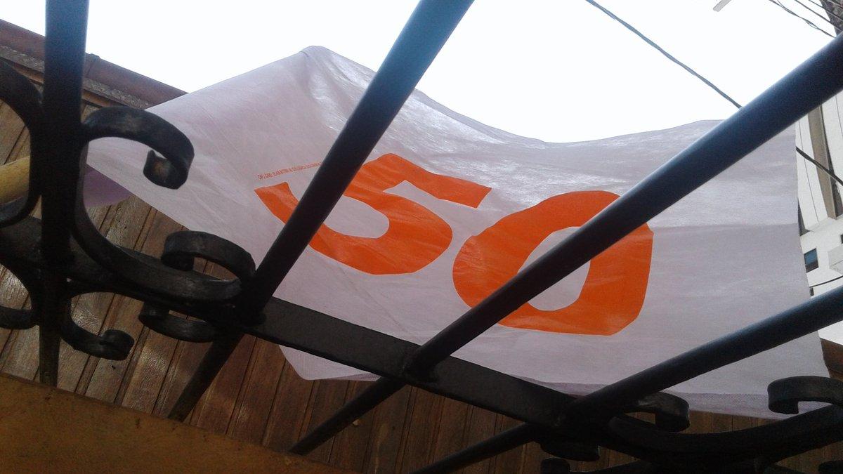#ED50: ED 50