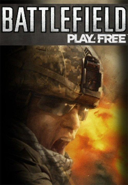Battlefield_1_screenshot_hd_1080p (3)png