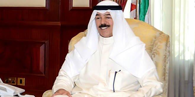 #MilipolQatar: Milipol Qatar