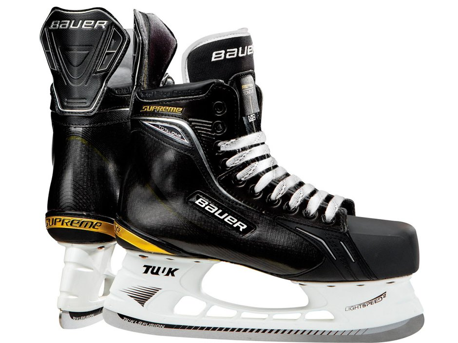 Bauer hockey gear maker Performance Sports files for bankruptcy protection