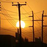 Kenya Power records Sh12 billion gross profit